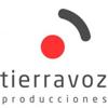 Tierravoz Producciones