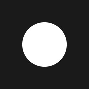 Profile picture for Sunbird Records