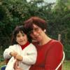 Javiera Cerda