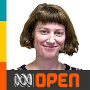 Profile picture for ABC Open Central Victoria