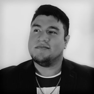Profile picture for Rolando Nieves