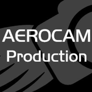 Profile picture for AEROCAM