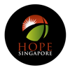Hope Church Singapore