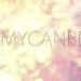 Amycanbe