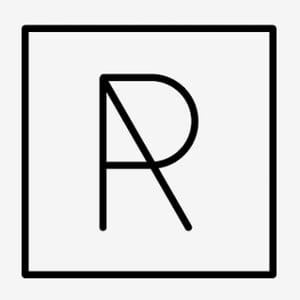 Profile picture for little_rh