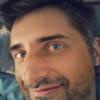Massimiliano Varotto