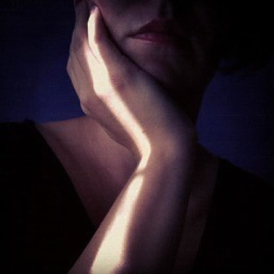 Profile picture for Asli Narin
