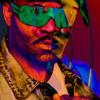DJ/VJ LJBLENDZ