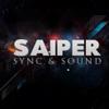SaipeRx
