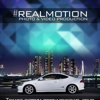 RealMotion