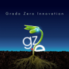 GradoZeroInnovation