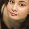 Idora Alhabshi