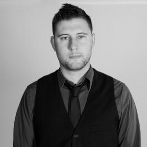 Profile picture for Matthew Burleson