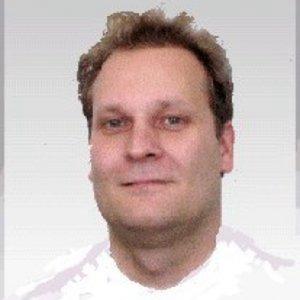 Profile picture for Carsten Cumbrowski