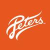 Allan Peters