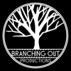 Branching Out Productions
