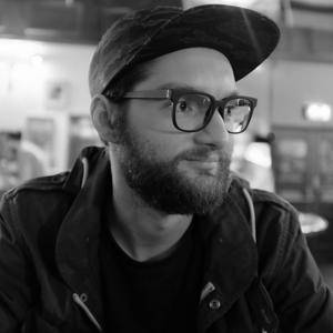 Profile picture for Miloslav Saly