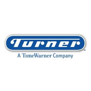 Profile picture for Turner Brasil
