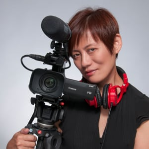 Profile picture for Ching Chen Juhl
