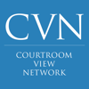 Courtroom View Network