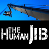 The Human Jib
