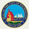 City of Wilmington, DE