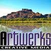Artwerks Creative Media