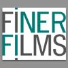 Finer Films Australia