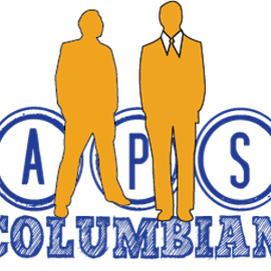 Profile picture for APS.Columbian