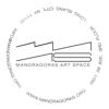 MAAS | Mandragoras Art Space