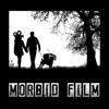 Morbid Film