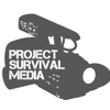 Project Survival Media