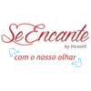 Se Encante - By Versátil