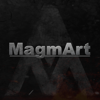 MagmArt VFX