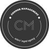 Connor Management
