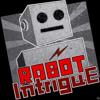 Robot Intrigue