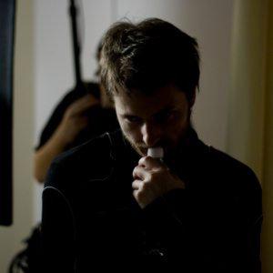 Profile picture for CJ Wallis