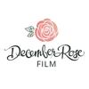 December Rose Film