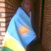 Mutiganda wa Nkunda