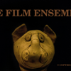 The Film Ensemble