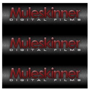 Profile picture for Muleskinner Films