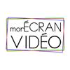 MonÉcran Vidéo