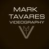 Mark T