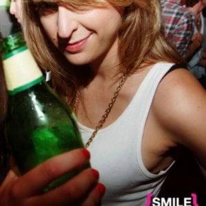 Profile picture for jessica ann