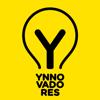 YNNOVADORES PERÚ
