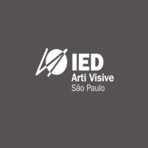 Profile picture for IED Arti Visive