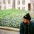 Kamel_theMagicHour