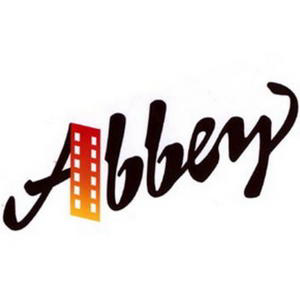 Profile picture for Abbey Photographers