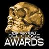 Del Close Awards
