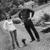 dg video ie / Greg and Dominika